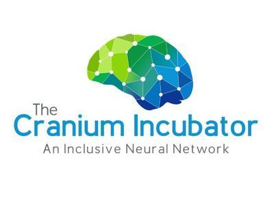 "Compassionate Capitalist: The Cranium Incubator, ""An Inclusive Neural Network"" 03/23 by Karen Rands [Video]"