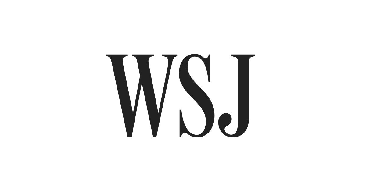 Bourbon Old-Fashioned – WSJ [Video]