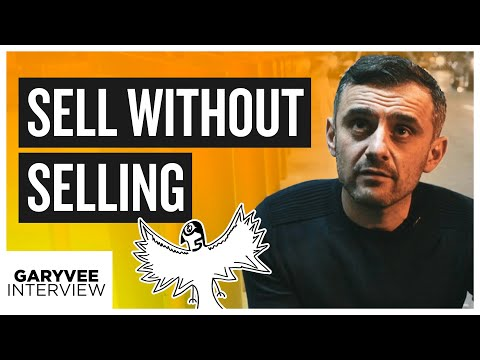 How To Make More Sales Without Ever Doing a Single Cold Call Again [Video]