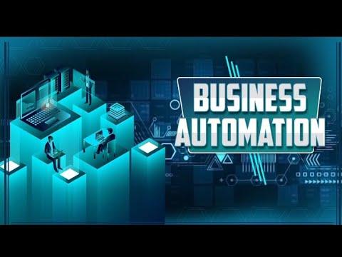 Business Automation| Dr.vivek Bindra| Problem Solving Course [Video]