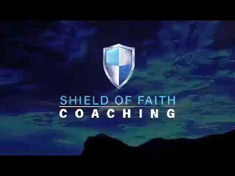 Daniel Gomez Inspires | Executive & Business Coach San Antonio Texas| Champions Invest In Themselves [Video]