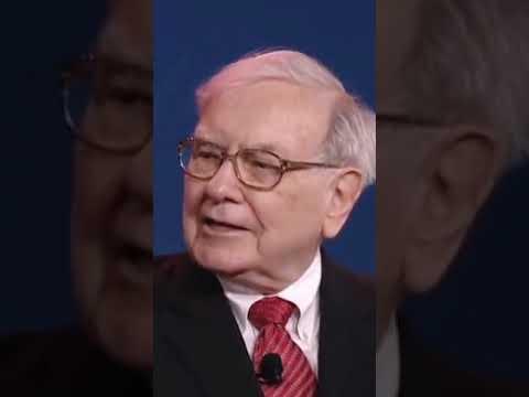 How to start a Business even at 7 Years old | Warren Buffett | Motivation | Business #Shorts [Video]