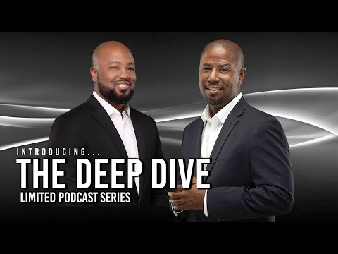 How to Start a Business   Quitting Your Job   Entrepreneurship   The Deep Dive Podcast [Video]