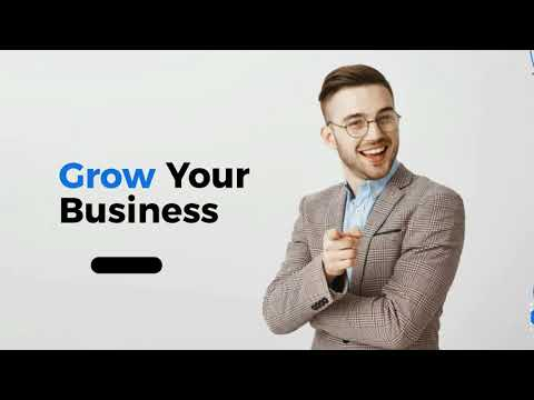 LearnBusiness Branding & MarketingStrategy in Health care for Private Medical Practitioner [Video]