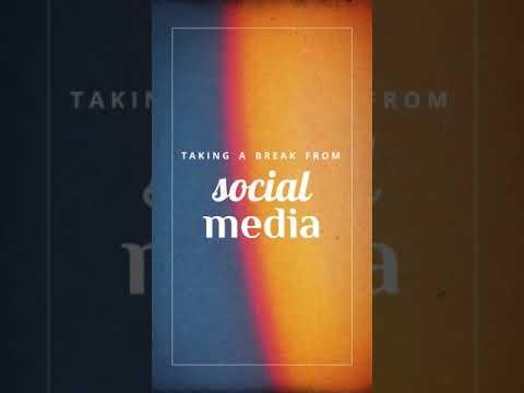 IKIGAI INDIA – Social Media . Digital Marketing. Branding. Web Solutions. #shorts [Video]