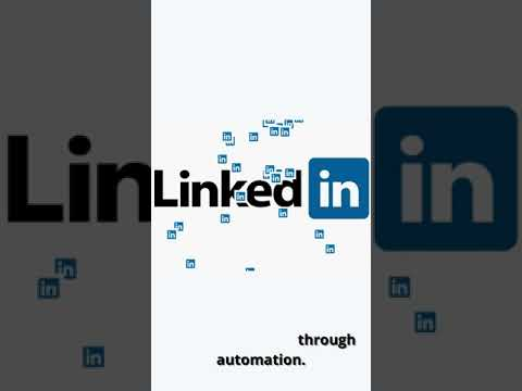 The First LinkedIn Automation Tool Review [Video]