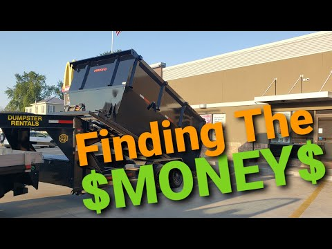 """6+ Ways to Start a Small Business 