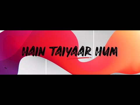 AVS India | Hain Taiyaar Hum | Events | Digital Marketing | Branding | Website Development [Video]